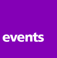 events image