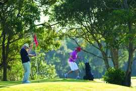 iluka_golf-gallery1218_Jul26103309.jpg image