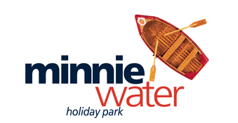 Minnie logo